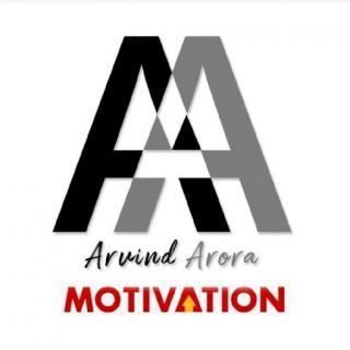 A2 Motivation { 🔥🔥🔥}
