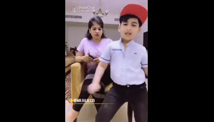 New Video Song