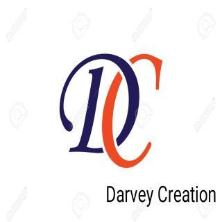 Darvey Creation