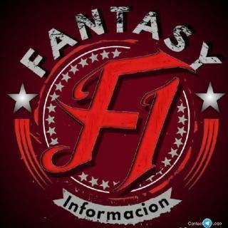 FantasyInformacion
