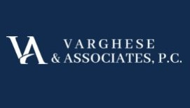Varghese & Associates, P.C.