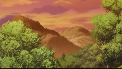 Pokémon XY SE17 Episode15 HINDI