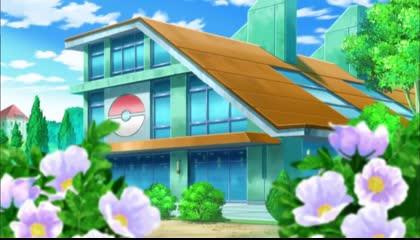 Pokémon XY SE17 EP20 HINDI