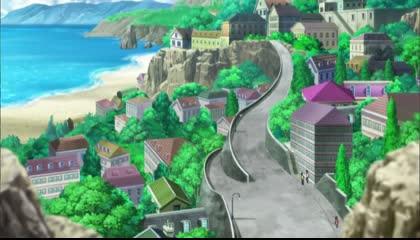 PokémonXYSE17Episode42HINDI