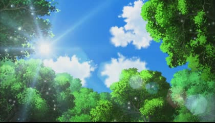 Pokémon XY SE17 Episode44 HINDI