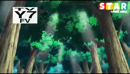 Pokémon Black & white session 14 episode9