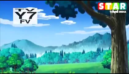 Pokémon Black & white session 14 episode29