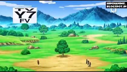Pokémon Black & white session 14 episode30