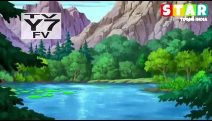 Pokémon Black & white session 14 episode34