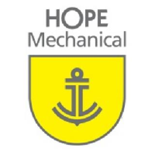 Hope Mechanical