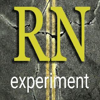 R.N hack experiment