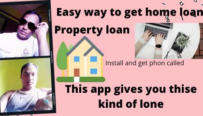 How to get loan easyli?How can I get a 20000 loan fastonline lone  for business,Home loan,loan,