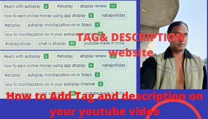 HOW TO HOW TO USE Tag in videos-My secret Weapons10 Compelling Reasons Why You Need How To Tag,