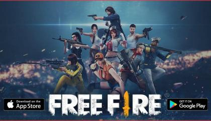 new video of free fire