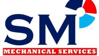 SM Mechanical Services LLC