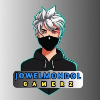 JOWEL MONDOL