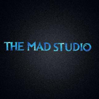THE MAD STUDIO