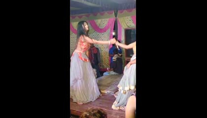 bhojpuri dance