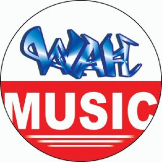 Wah music