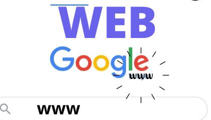 Basic Web Concept