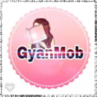 GyanMob