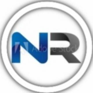 The NR show