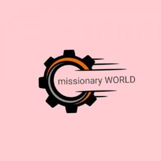 missionary world