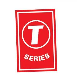 T-SERIES original