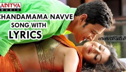 Kajal Aggarwal video song