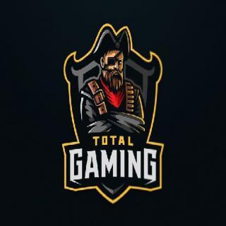 Total Gaming Ajju