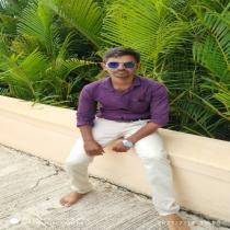 Vijay Jagtap