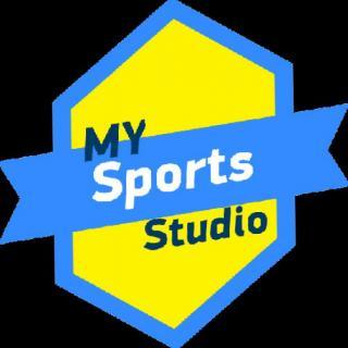 MySportsStudio