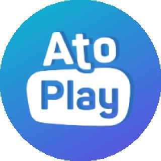 AtoPlay app