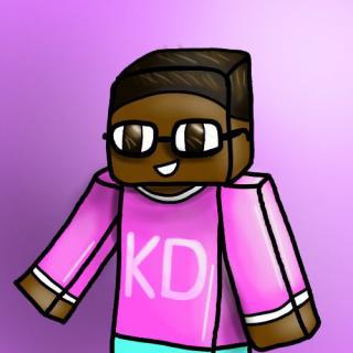 KeyDevy