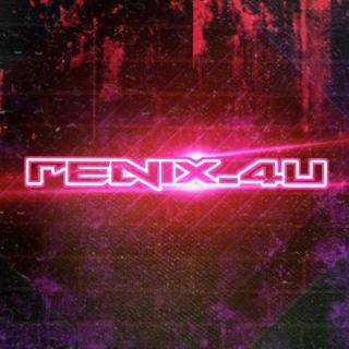 Renix_4u
