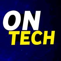 On tech