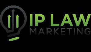 IP Law Marketing