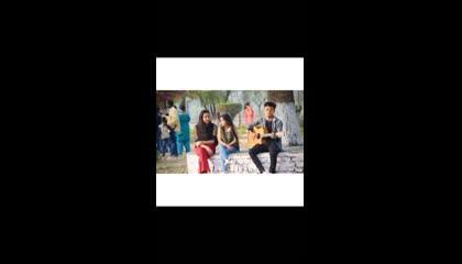 best singer arjit sing song gals watsaap status