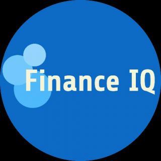 Finance IQ