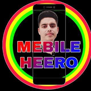 mobile heero