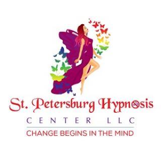 St. Petersburg Hypnosis Center LLC