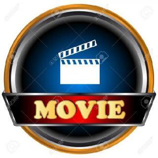 nl movie news