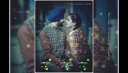 New_Panjabi_ Song_/_Choudhary_Creation.mp4