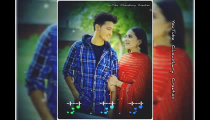 New_Tranding_Panjabi_Song_Status Choudhary_Creation.mp4
