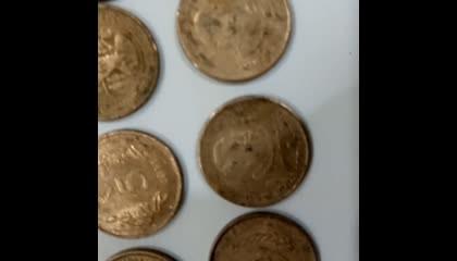 old coins ke liye smprk kre