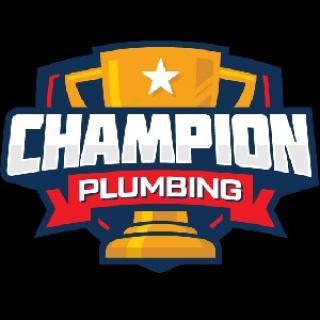 Champion Plumbing1