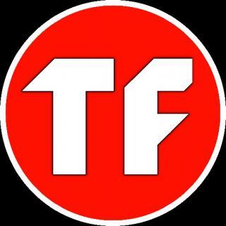 Technical Frk