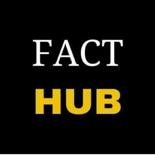 FACT HUB