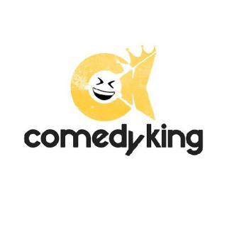 KING COMEDY
