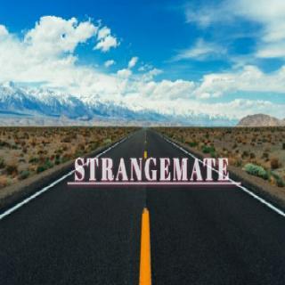 Strangemate